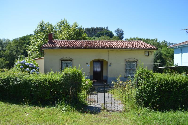 Casa en Barcena De Cicero (CANTABRIA) por 70.000 €