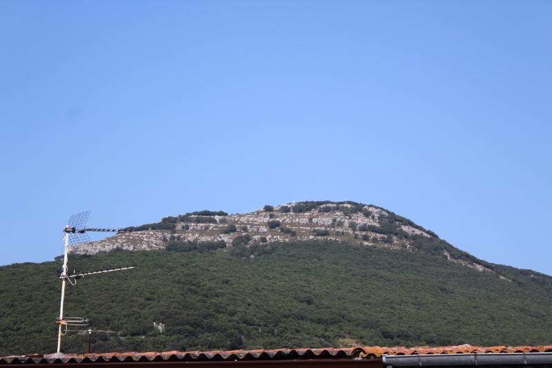 Piso en SantoÑA - CANTABRIA