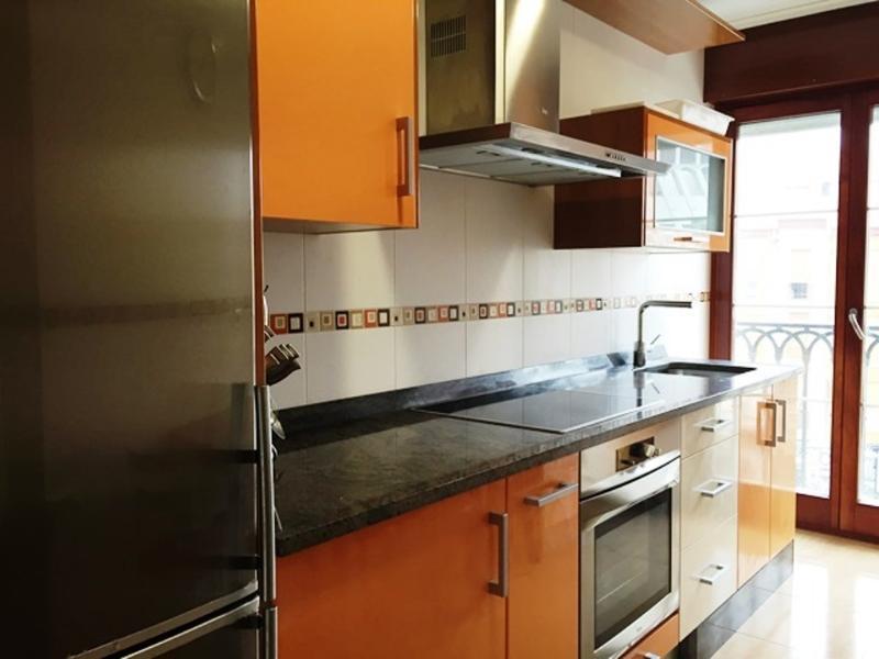 Duplex en SantoÑA (CANTABRIA) por 130.000 €