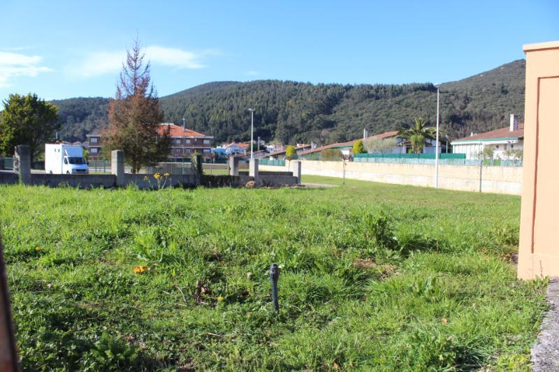 Otro [Terrenos] en ArgoÑOs (CANTABRIA) por 90.000 €