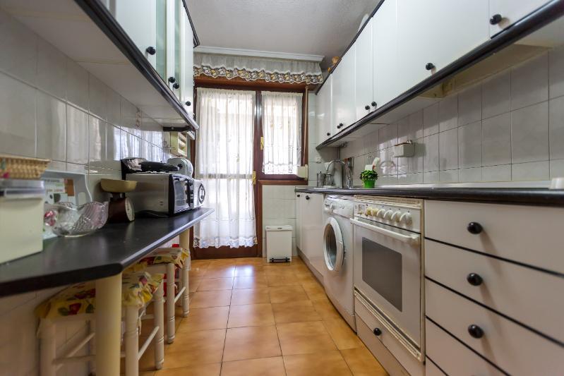 Duplex en ArgoÑOs - CANTABRIA