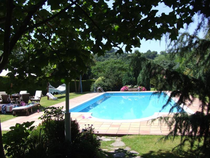 Apartamento, Arriondas, Venta - Asturias (Asturias)