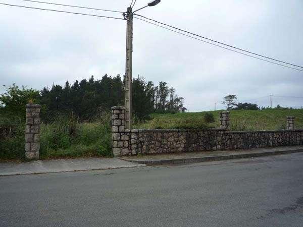 Apartamento en Loredo, Asturias (Asturias) en Venta