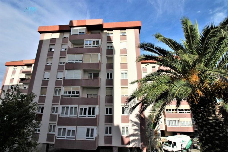 Piso en venta en Dávila-Castros - Santander (Cantabria), 09187