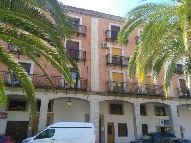 Piso en venta en Torredonjimeno (Jaén), U/17/531