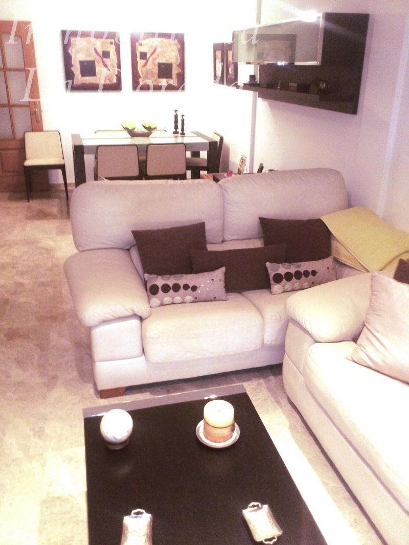 Chalet Adosado en venta en Miami-Platja (Tarragona), 650042