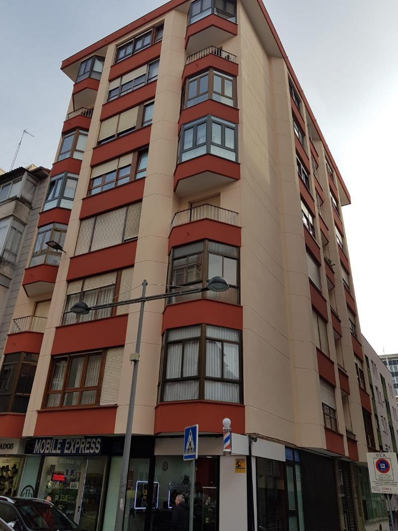 Piso en venta en Floranes-Valdecilla - Santander (Cantabria), ISV370