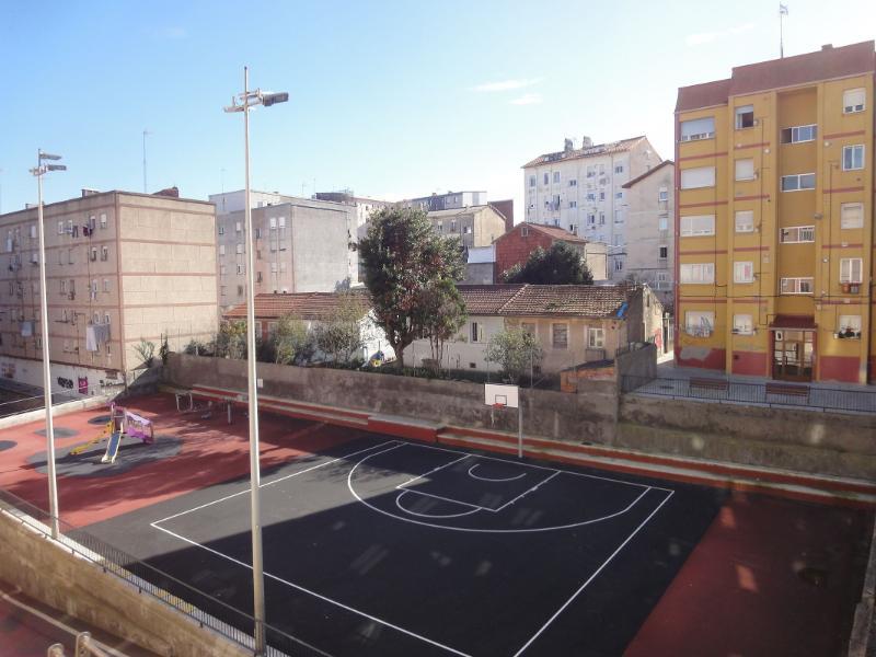 Piso en venta en Santander (Cantabria), Ramon Saez