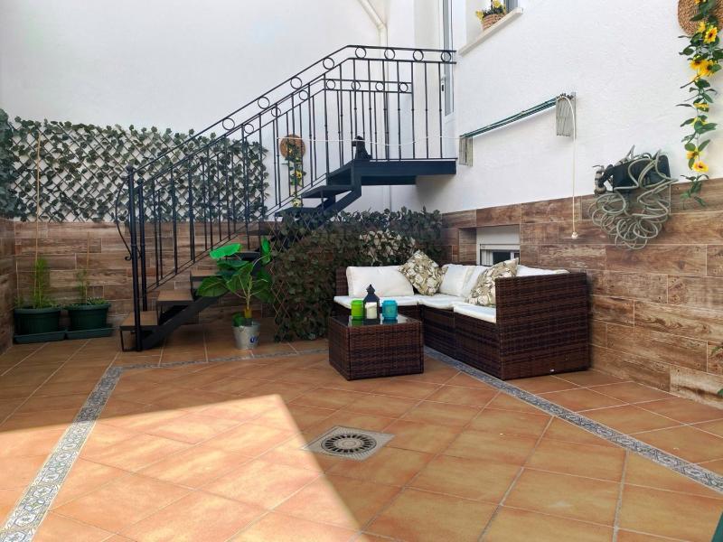 Casa en - ZONA CENTRO - - Arganda Del Rey (Madrid)