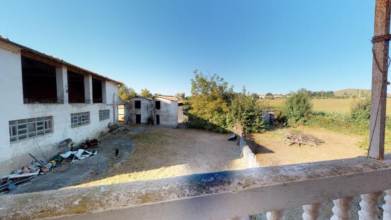 Casa en Orejo - CANTABRIA