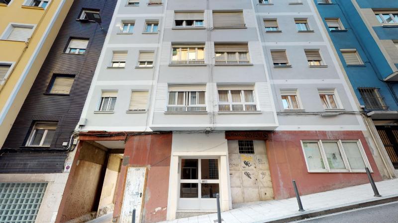 Piso en Santander (CANTABRIA) por 85.000 €