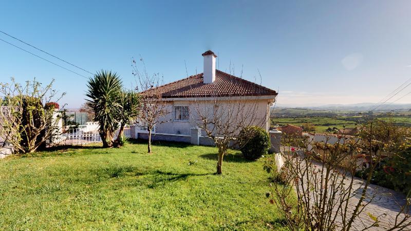 Casa en Liencres (CANTABRIA) por 279.000 €