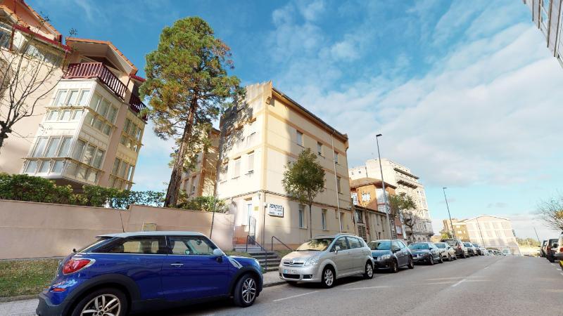 Ático en Santander (CANTABRIA) por 120.000 €