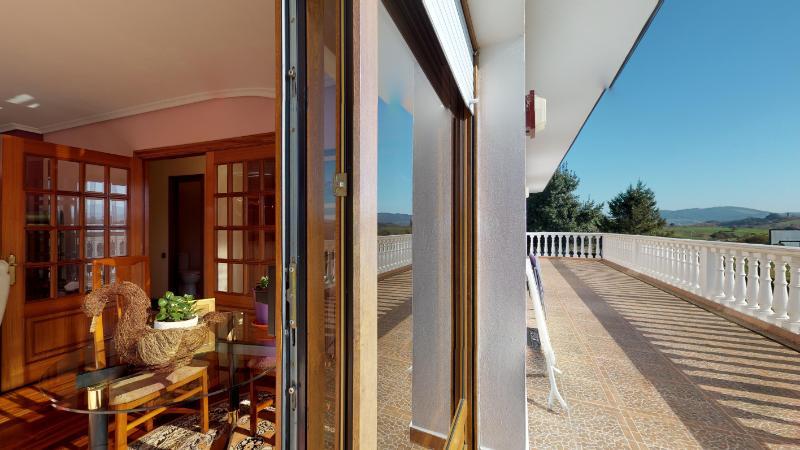 Casa en AgÜEro (CANTABRIA) por 530.000 €