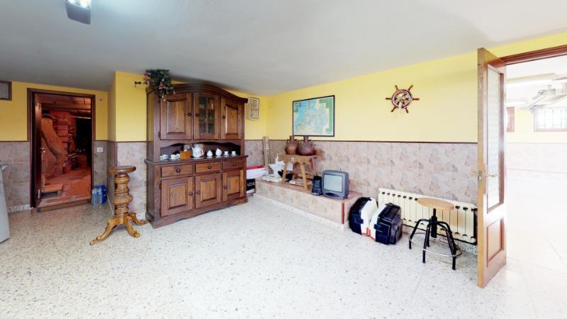 Casa en AgÜEro - CANTABRIA