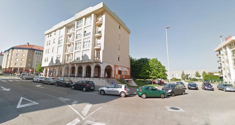 Garaje en Santander (CANTABRIA) por 19.000 €