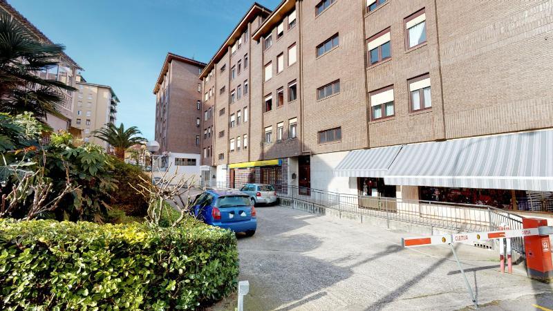 Piso en El Astillero (CANTABRIA) por 115.000 €