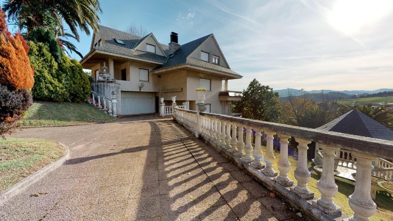 Casa en Polanco (CANTABRIA) por 420.000 €