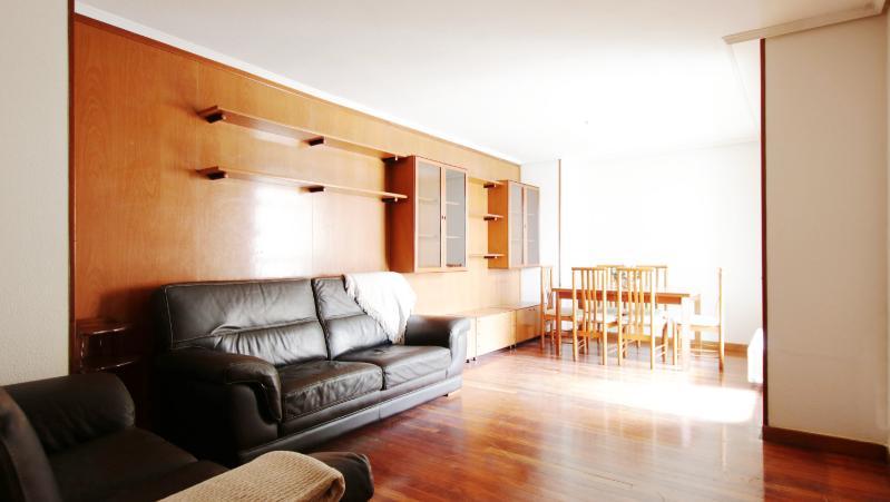 Piso en Santander (CANTABRIA) por 169.000 €