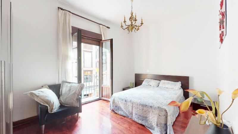 Piso en Santander (CANTABRIA) por 125.000 €