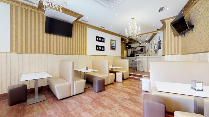 Local Comercial en Santander (CANTABRIA) por 125.000 €