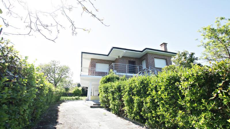 Casa en Arnuero (CANTABRIA) por 350.000 €