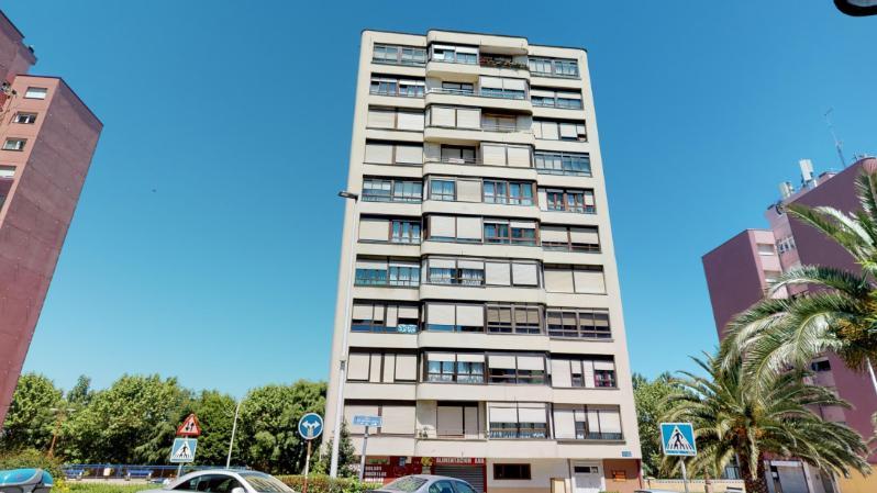 Piso en Santander (CANTABRIA) por 166.000 €