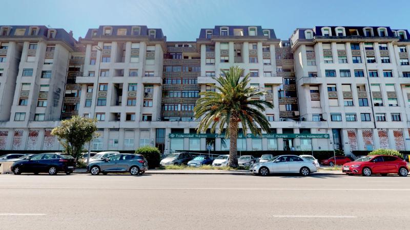 Piso en Santander (CANTABRIA) por 225.000 €