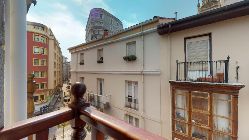 Piso en Santander (CANTABRIA) por 140.000 €