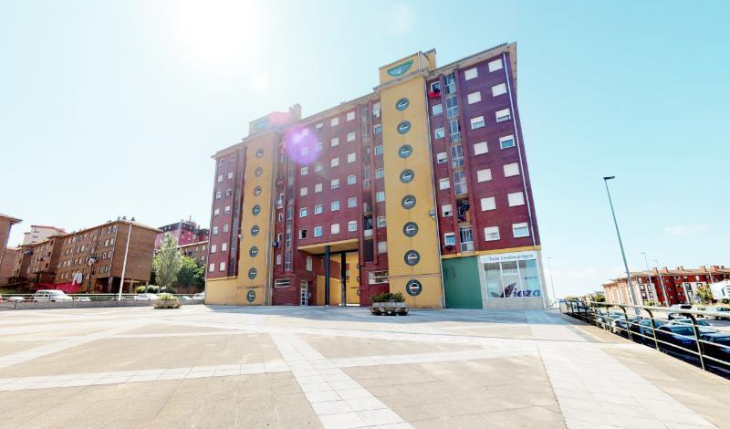 Piso en Santander (CANTABRIA) por 115.000 €