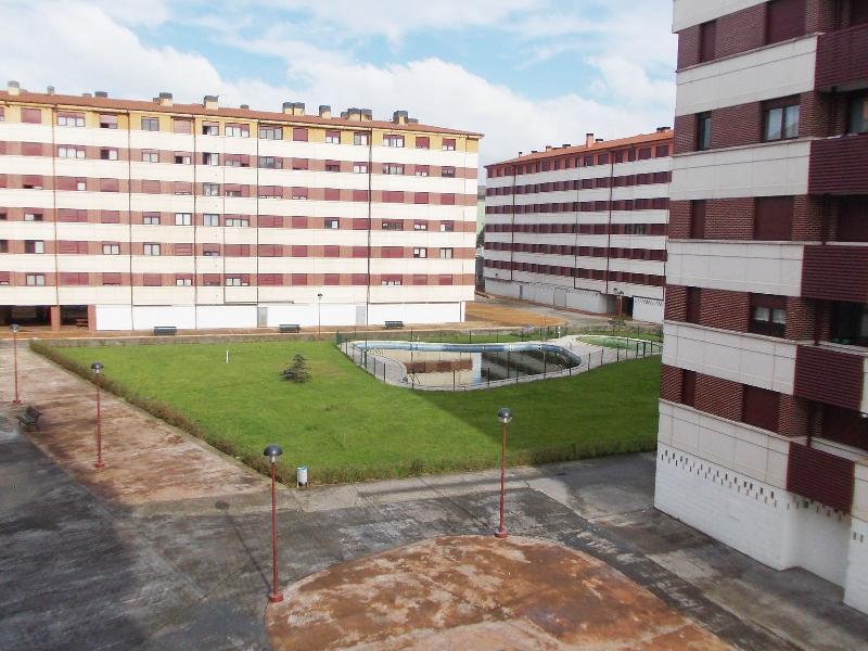 Piso en Santander (CANTABRIA) por 149.000 €