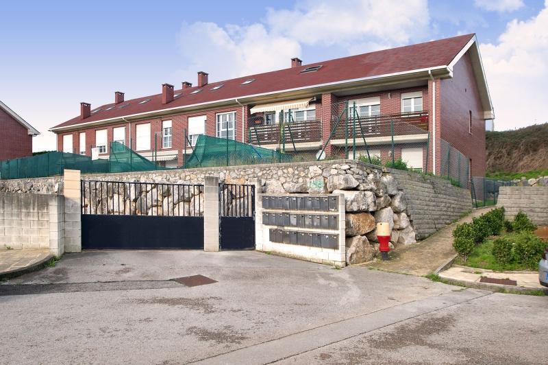 Duplex en Miengo - CANTABRIA