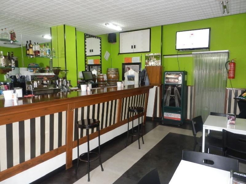 Local Comercial en Santander (CANTABRIA) por 82.000 €