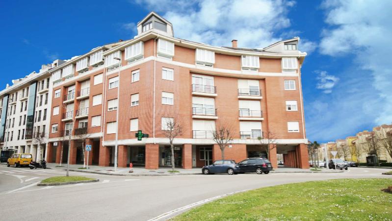 Duplex en Santander (CANTABRIA) por 550.000 €