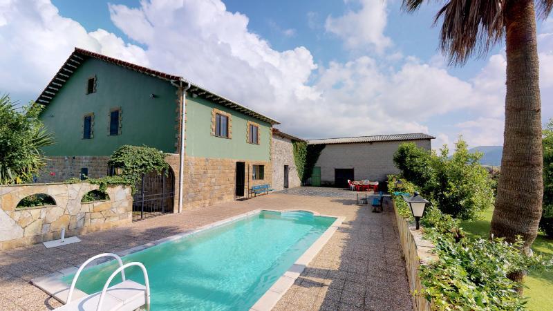 Casa en Marina De Cudeyo (CANTABRIA) por 320.000 €