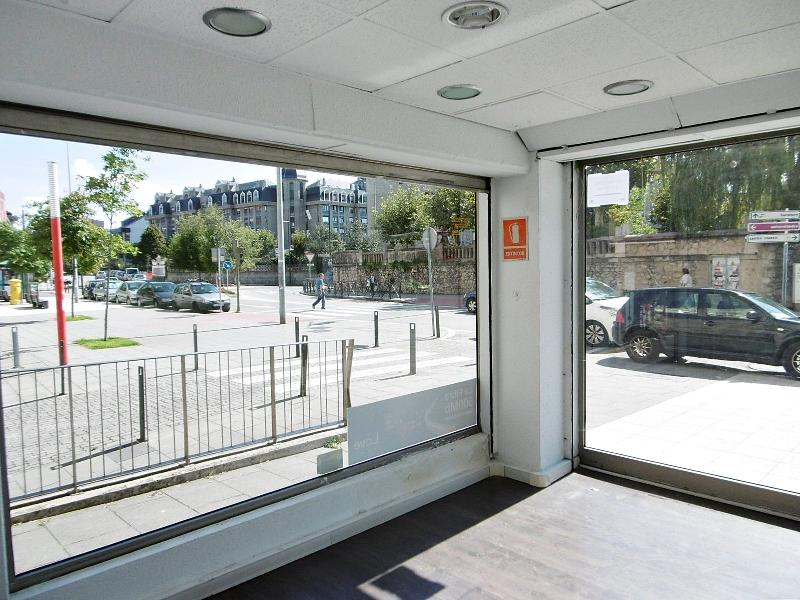 Local Comercial en Santander (CANTABRIA) por 88.000 €
