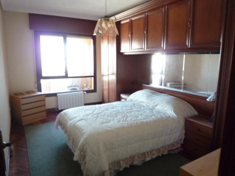 Apartamento en Santander (CANTABRIA) por 269.000 €