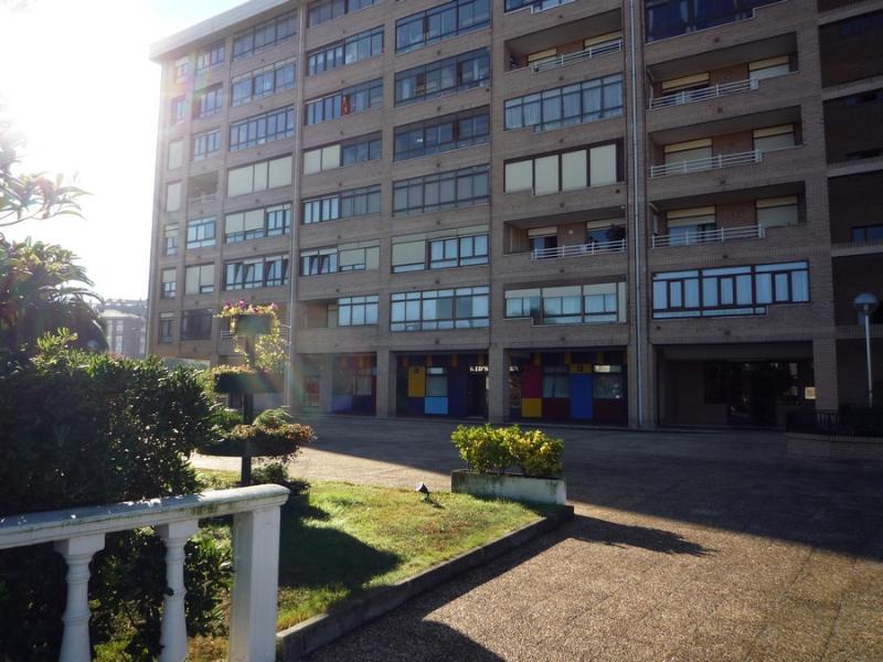 Apartamento en Santander - CANTABRIA
