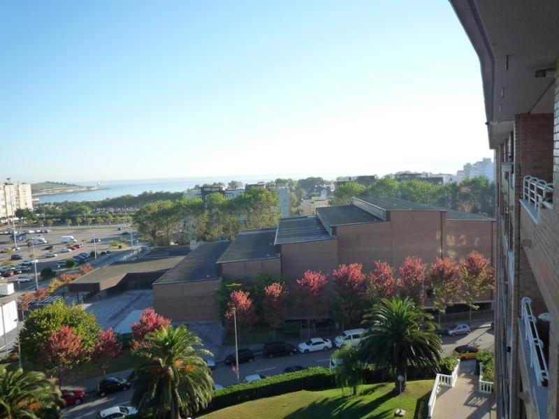 Apartamento en Santander (CANTABRIA) por 257.000 €