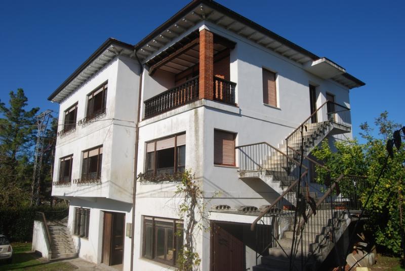 Casa en Santillana Del Mar (CANTABRIA) por 780.000 €