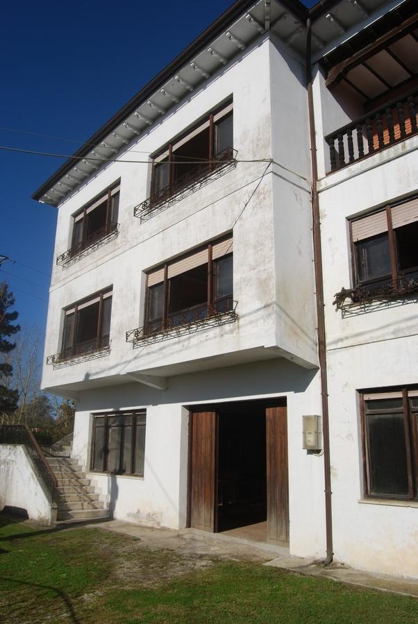 Casa en Santillana Del Mar - CANTABRIA