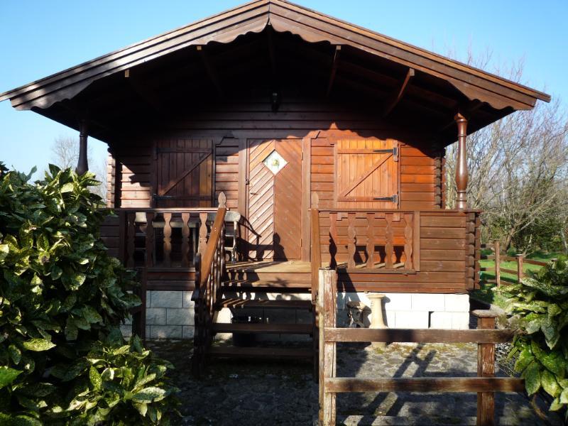 Cabaña en Prases (CANTABRIA) por 140.000 €