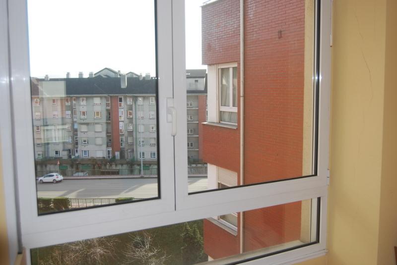 Piso en Santander (CANTABRIA) por 155.000 €