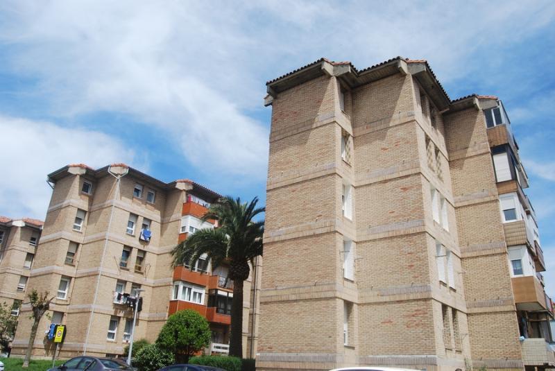 Piso en Santander (CANTABRIA) por 79.000 €