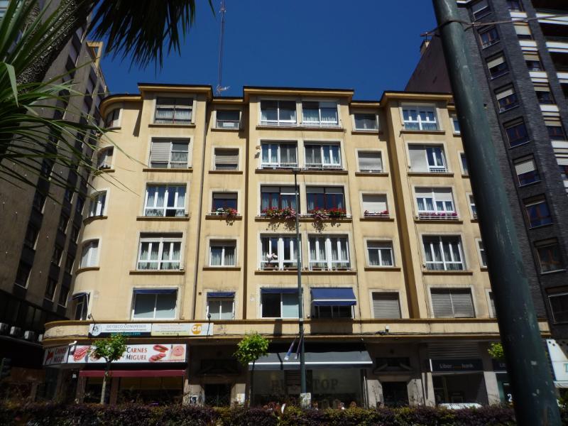 Piso en Santander (CANTABRIA) por 350.000 €