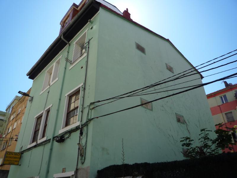 Piso en venta en San Fernando - Santander (Cantabria), 62181554