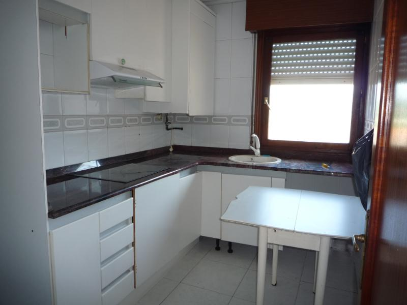 Adosado · CeceñAs · Solares 128.000€€