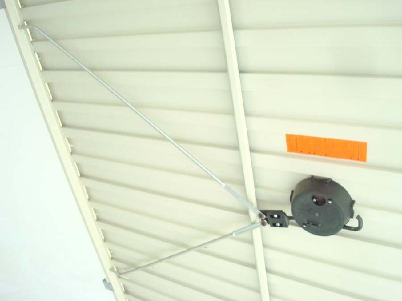 Garaje en Santander (CANTABRIA) por 14.500 €