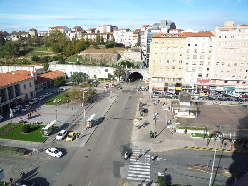 Piso en Santander (CANTABRIA) por 290.000 €