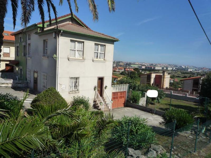 Casa en Muriedas (CANTABRIA) por 150.000 €